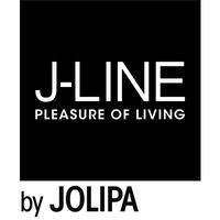 J-Line (Jolipa)