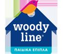 Woodyline