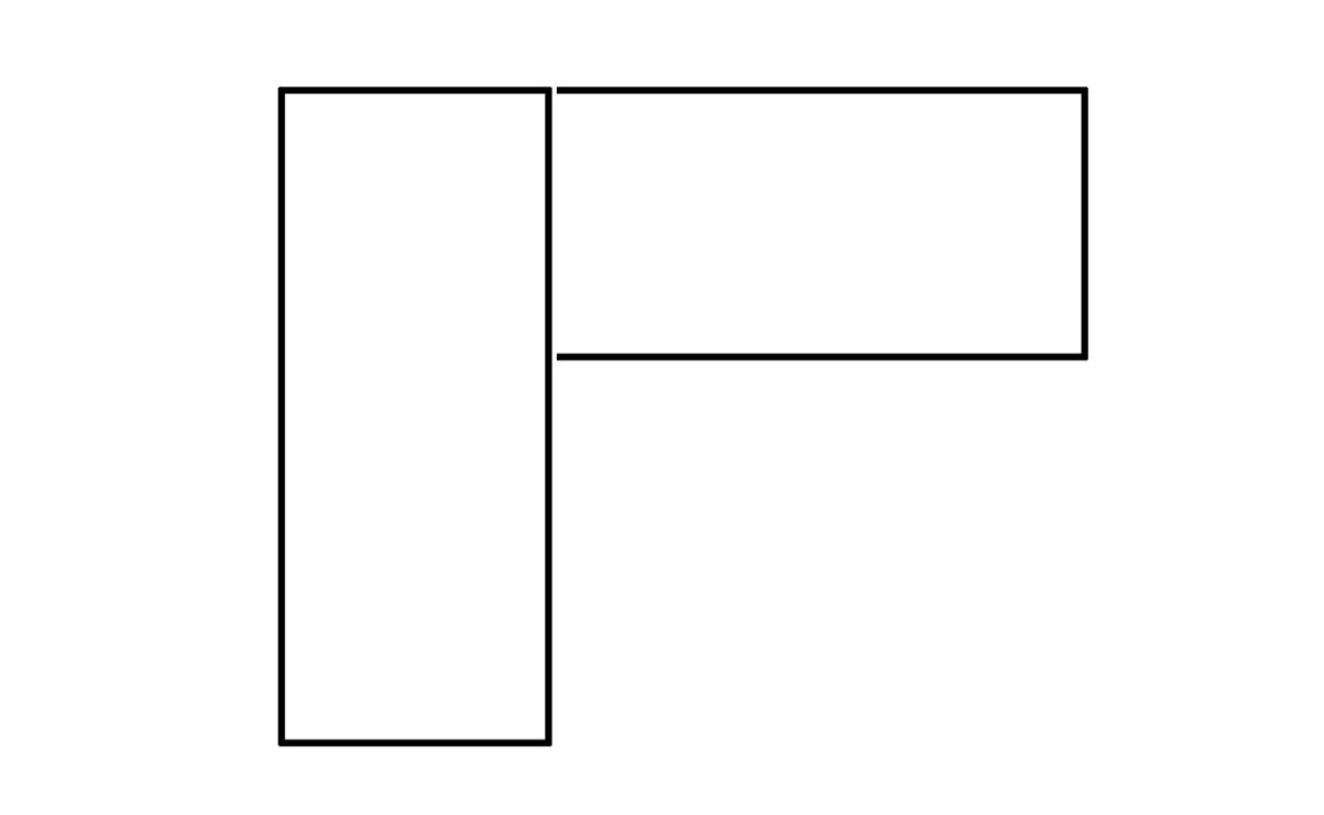 Αριστερή γωνία