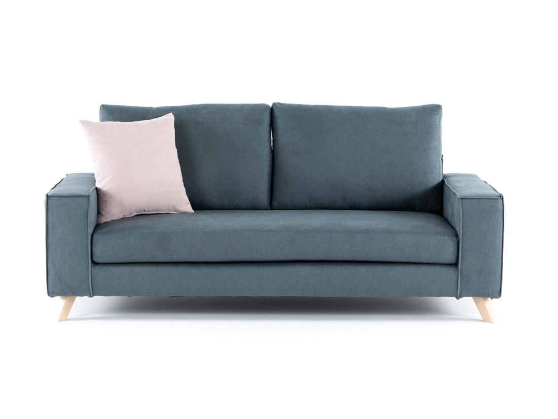 Καναπέδες 1