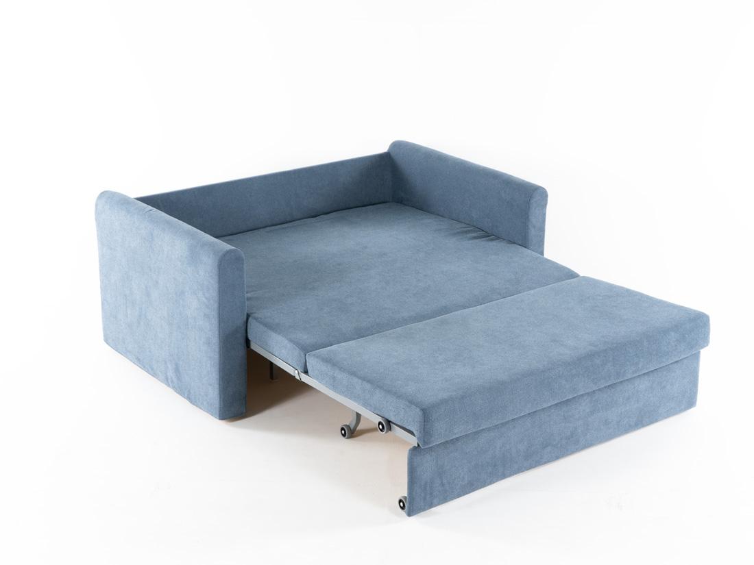 Καναπέδες-Κρεβάτι 1