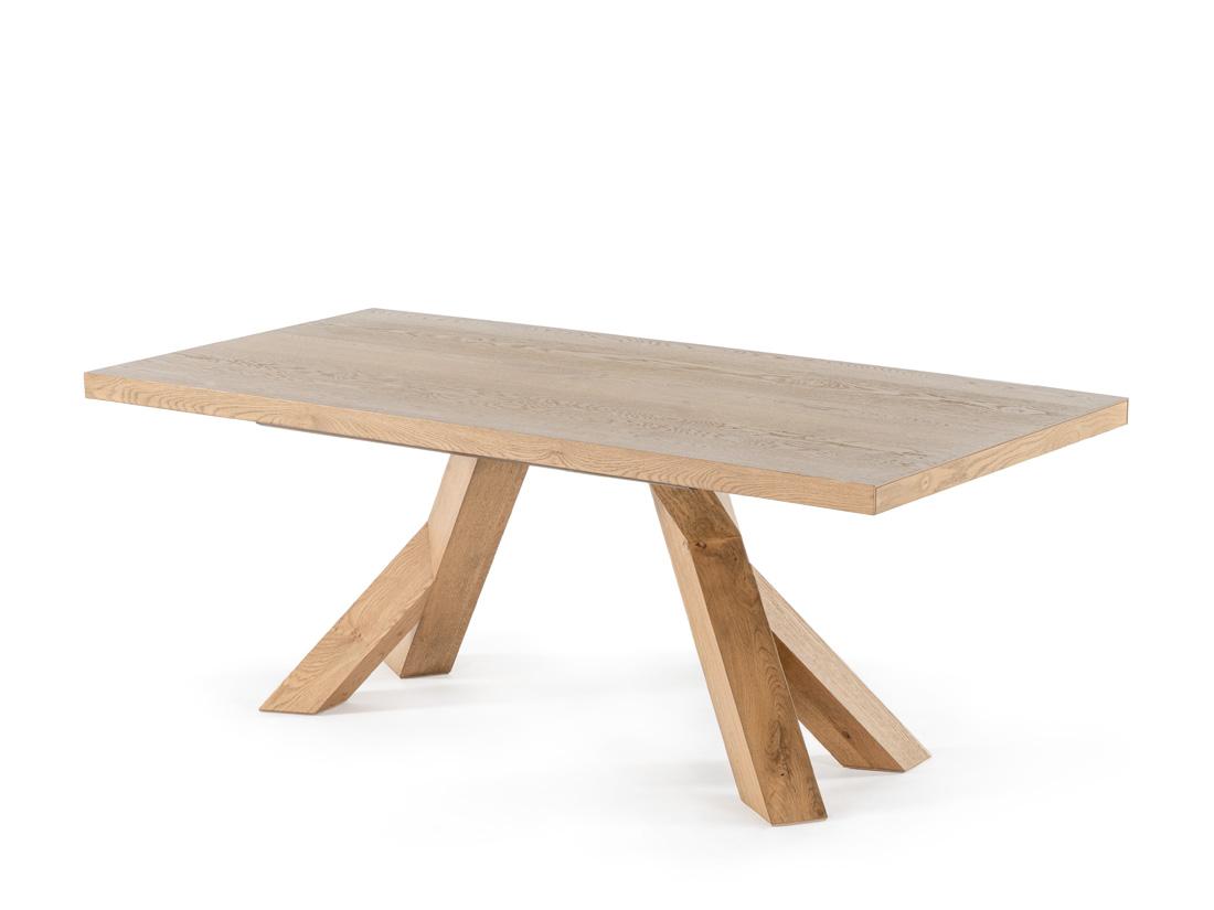 Τραπέζια 1
