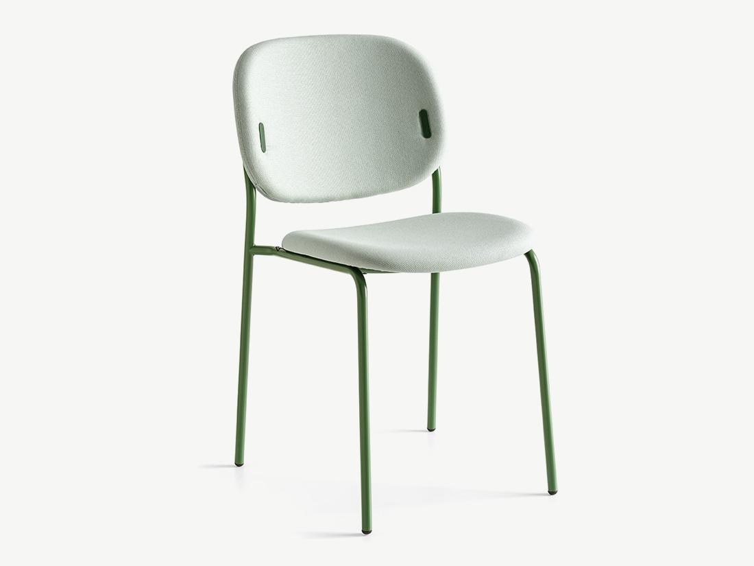 Καρέκλες 1