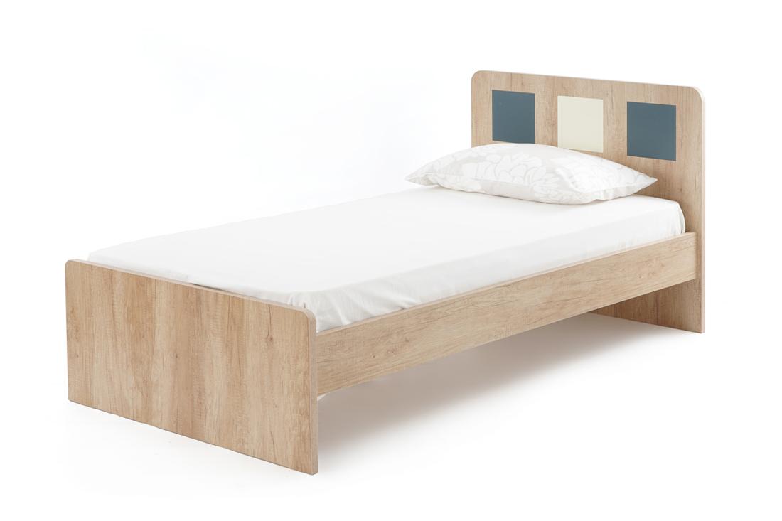 Κρεβάτια 1