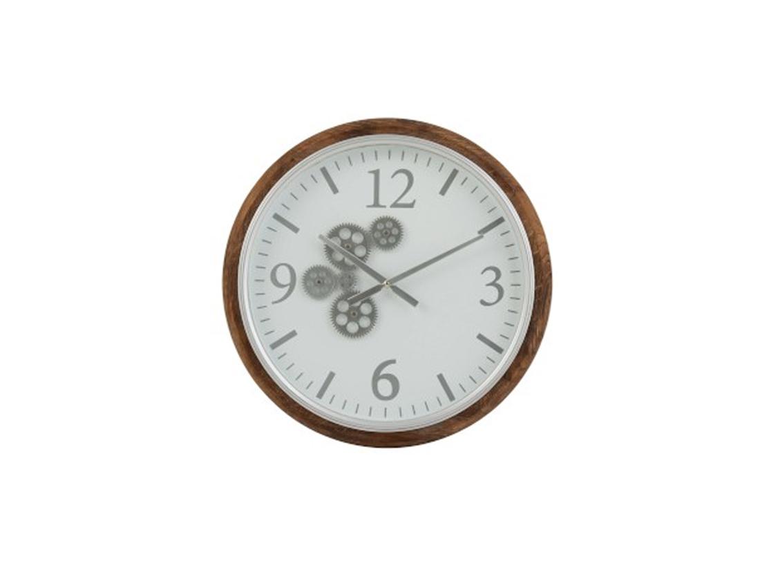 Ρολόγια 1