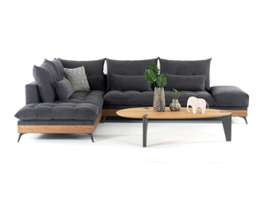 Καναπέδες Γωνιακοί 1