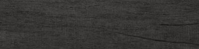 Ανθρακί σκούρο