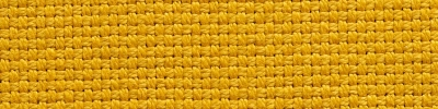 Lemon Yellow SKT