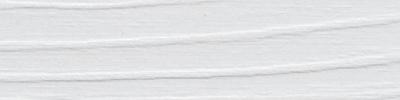 Materico White P22W