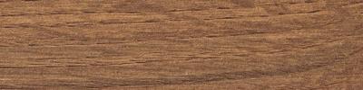 Tobacco Oak P47W