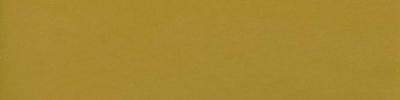 Matt Mustard Yellow P973