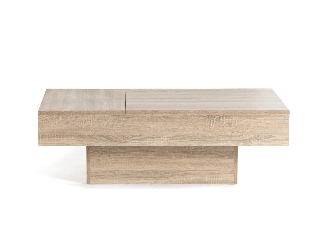 Box - 11411127