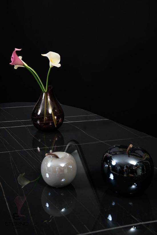 Cross Ceramic