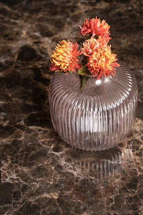 Pure Ceramic