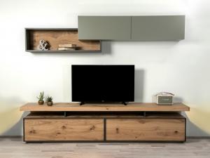 Συνθέσεις & Έπιπλα TV
