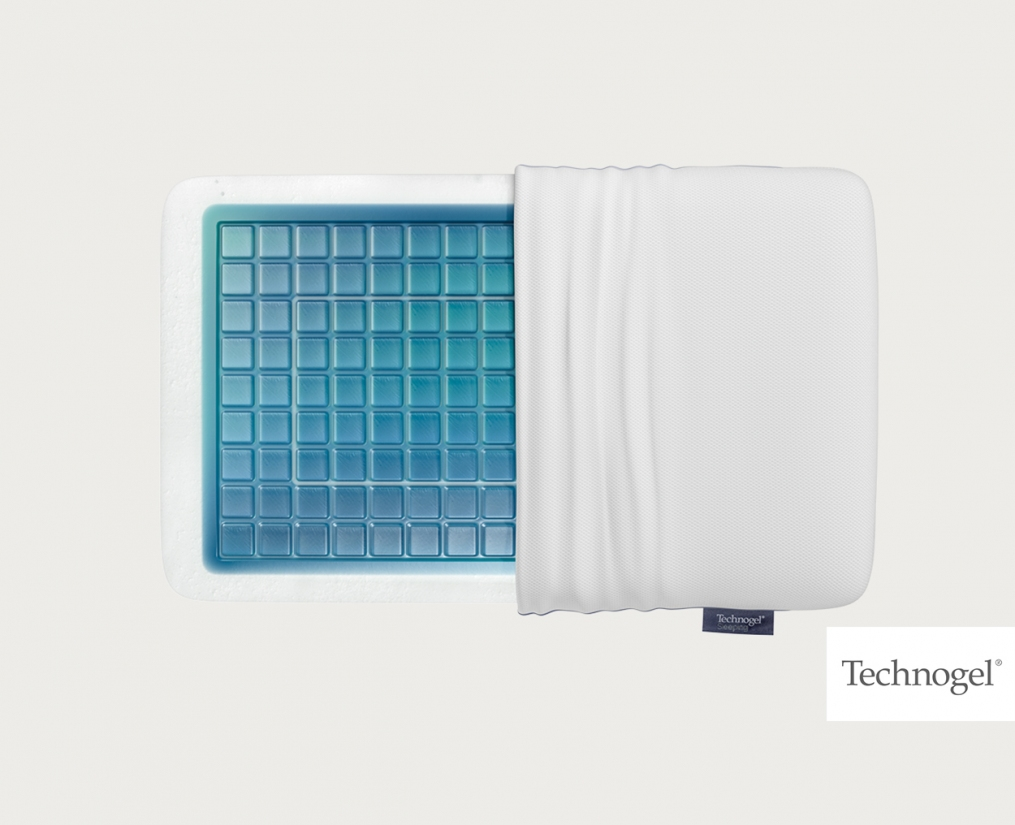 Technogel pixel 14