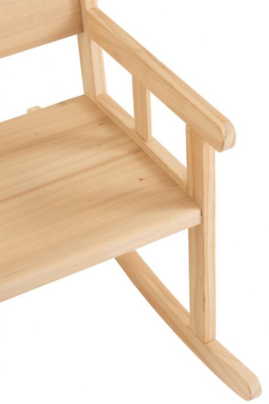 Rocking Chair 1770