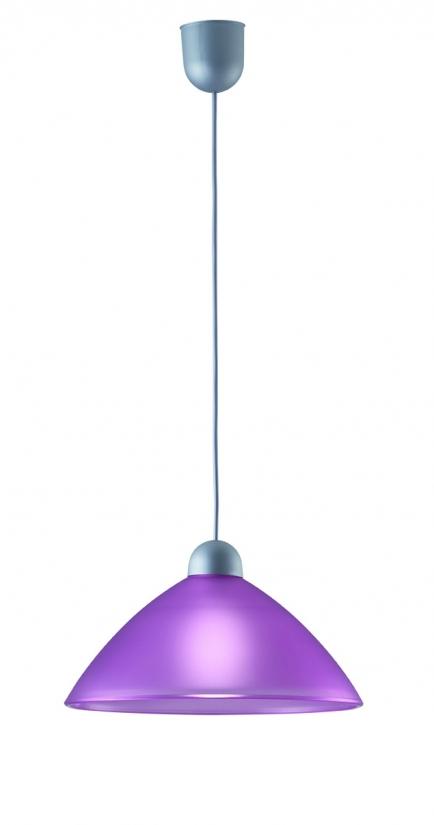 TZELI 3981801
