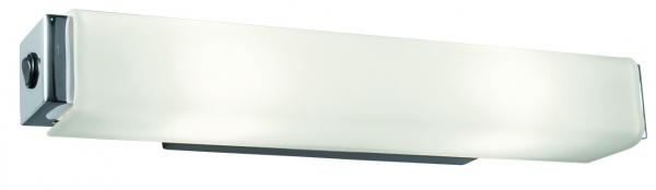 Q-BO 4096100