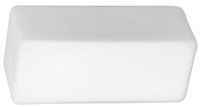 TITO 4161700