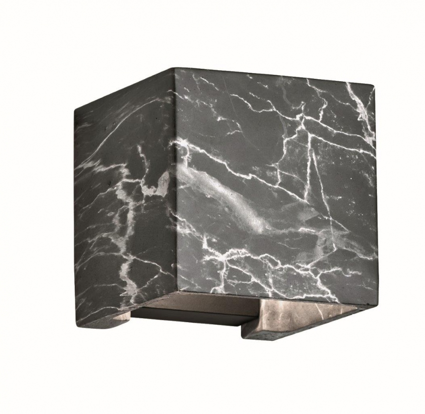 DAVOS 4202801