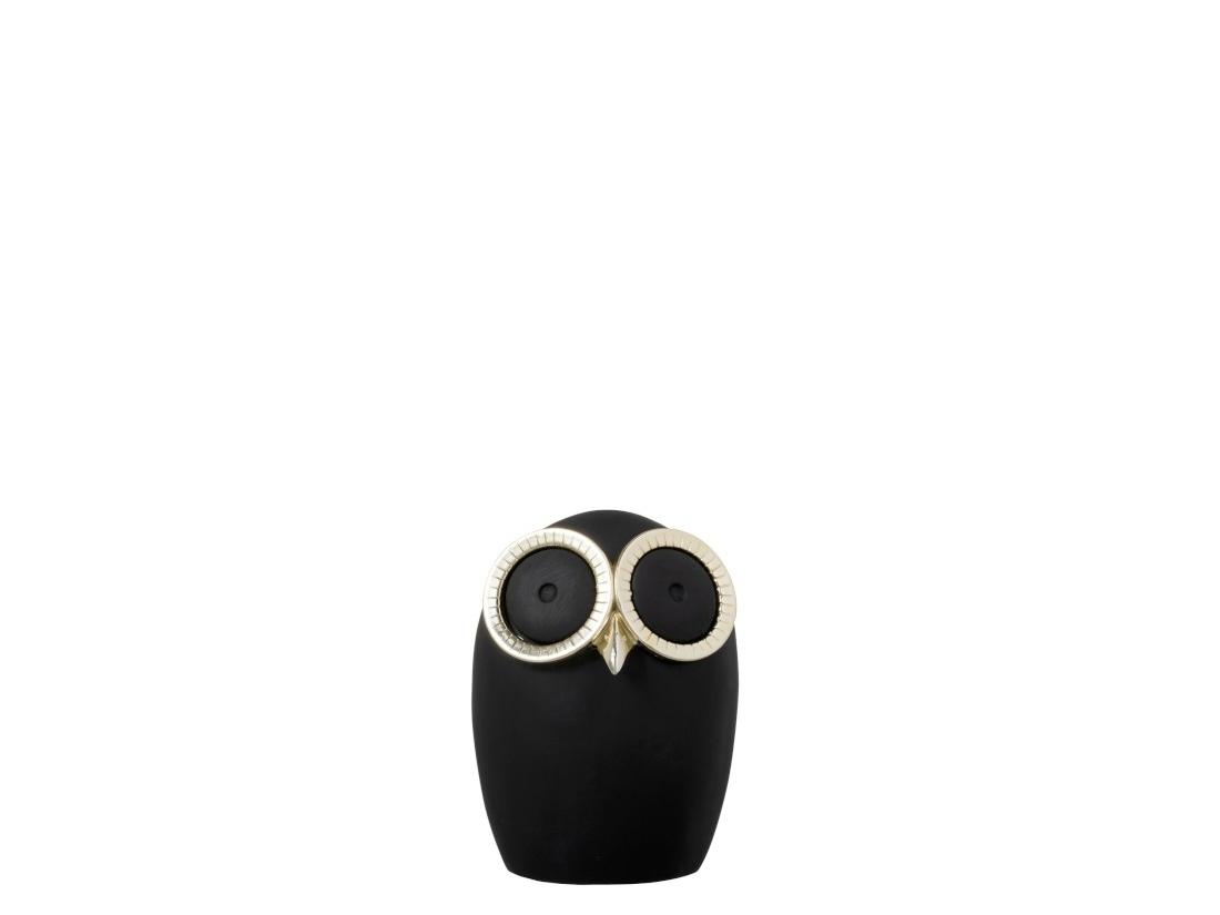 Owl Modern 95084