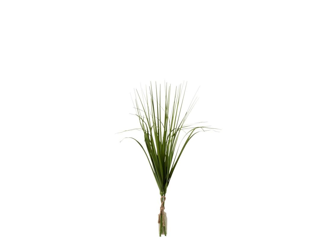Bundle Grass 2562