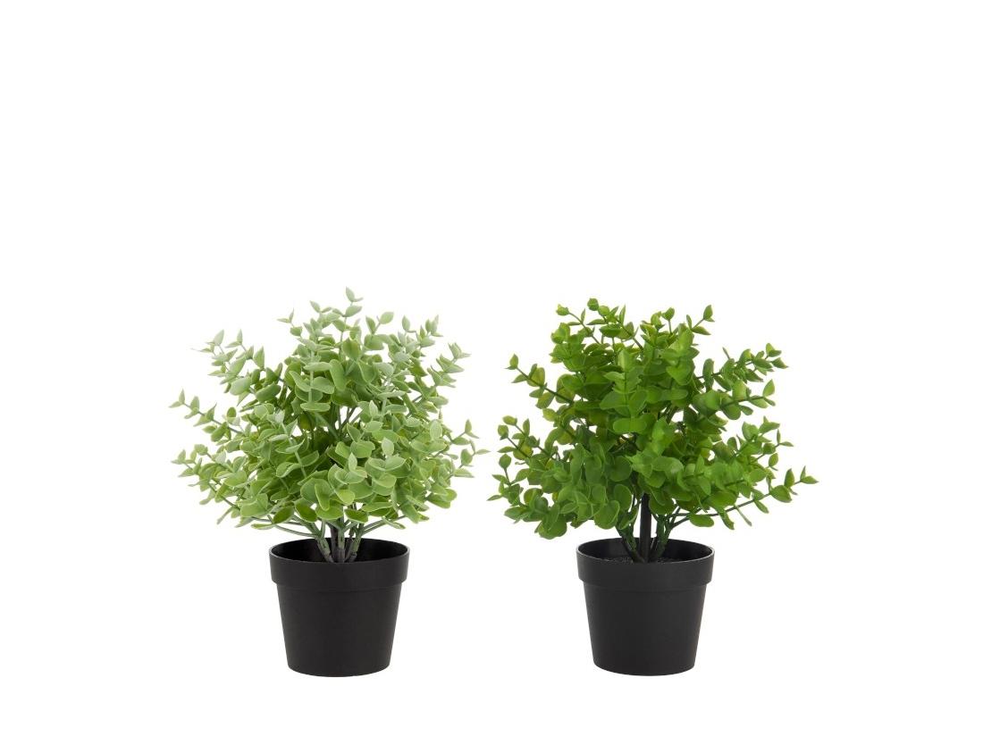 Plantpot 93111