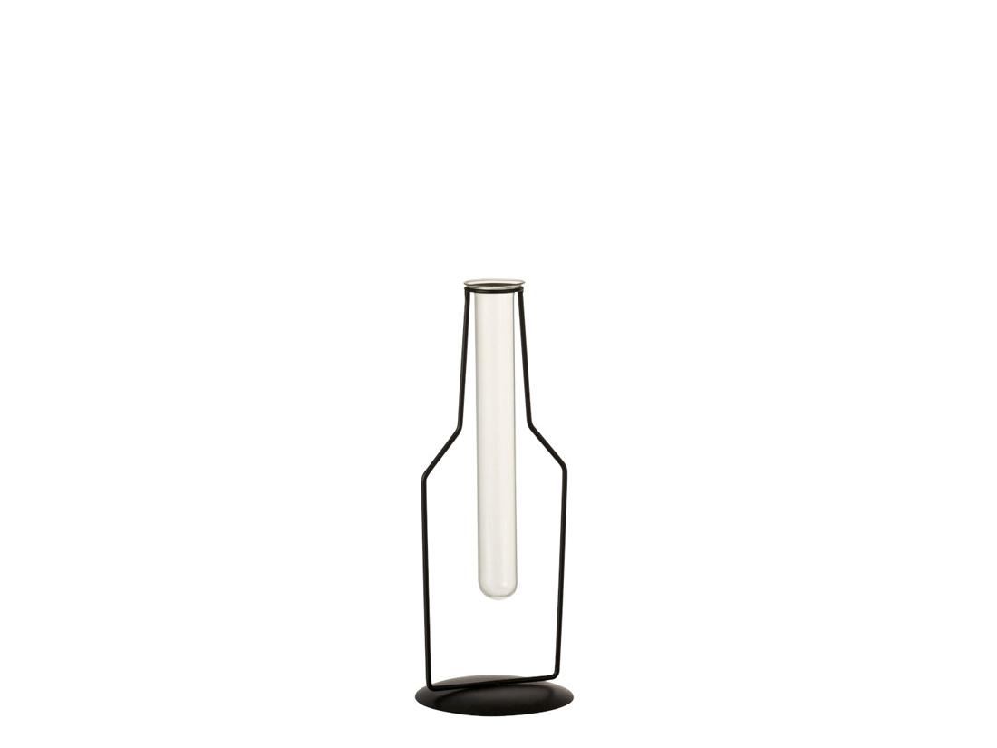 Tube Bottle 10566