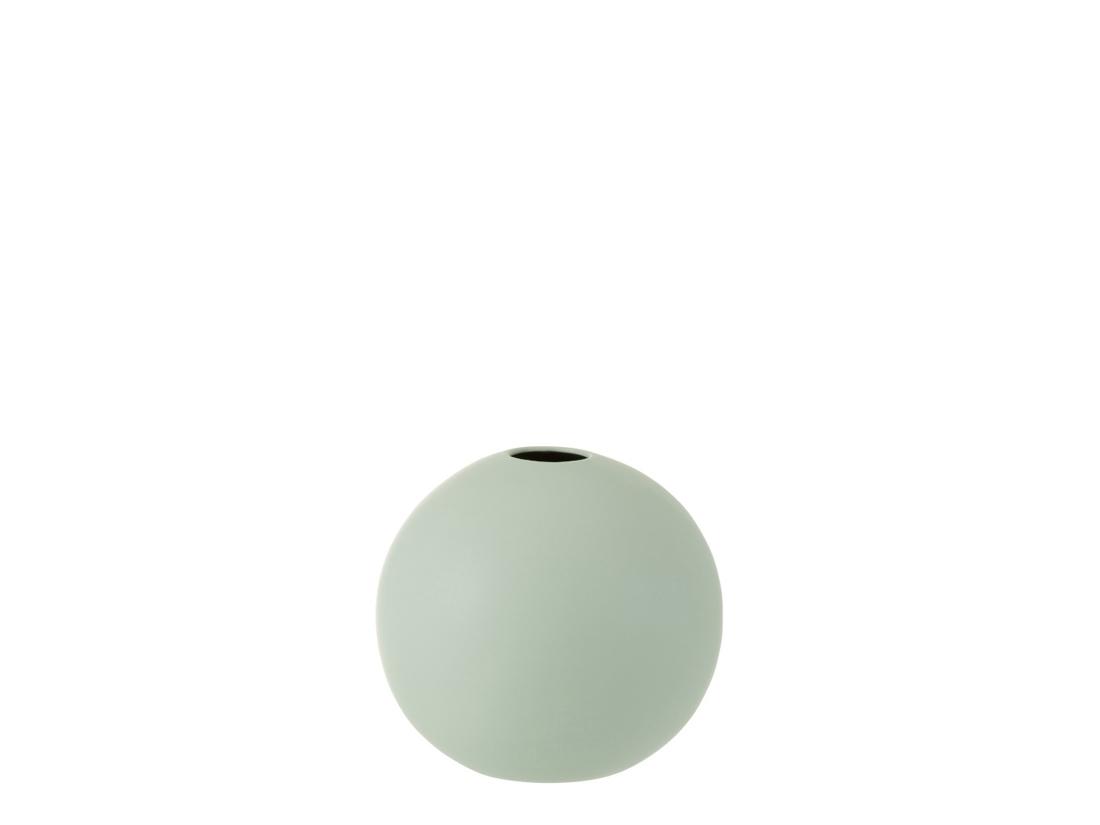 Ball Pastel G 1104