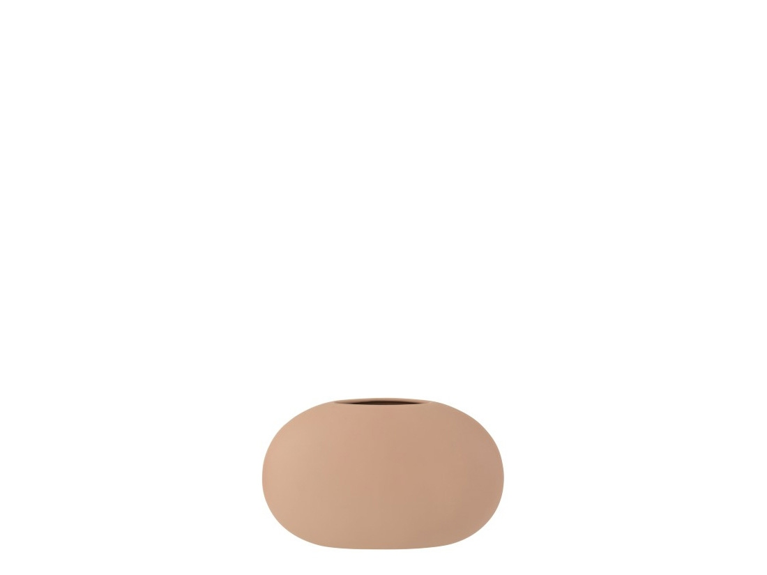 Oval Flat 1117