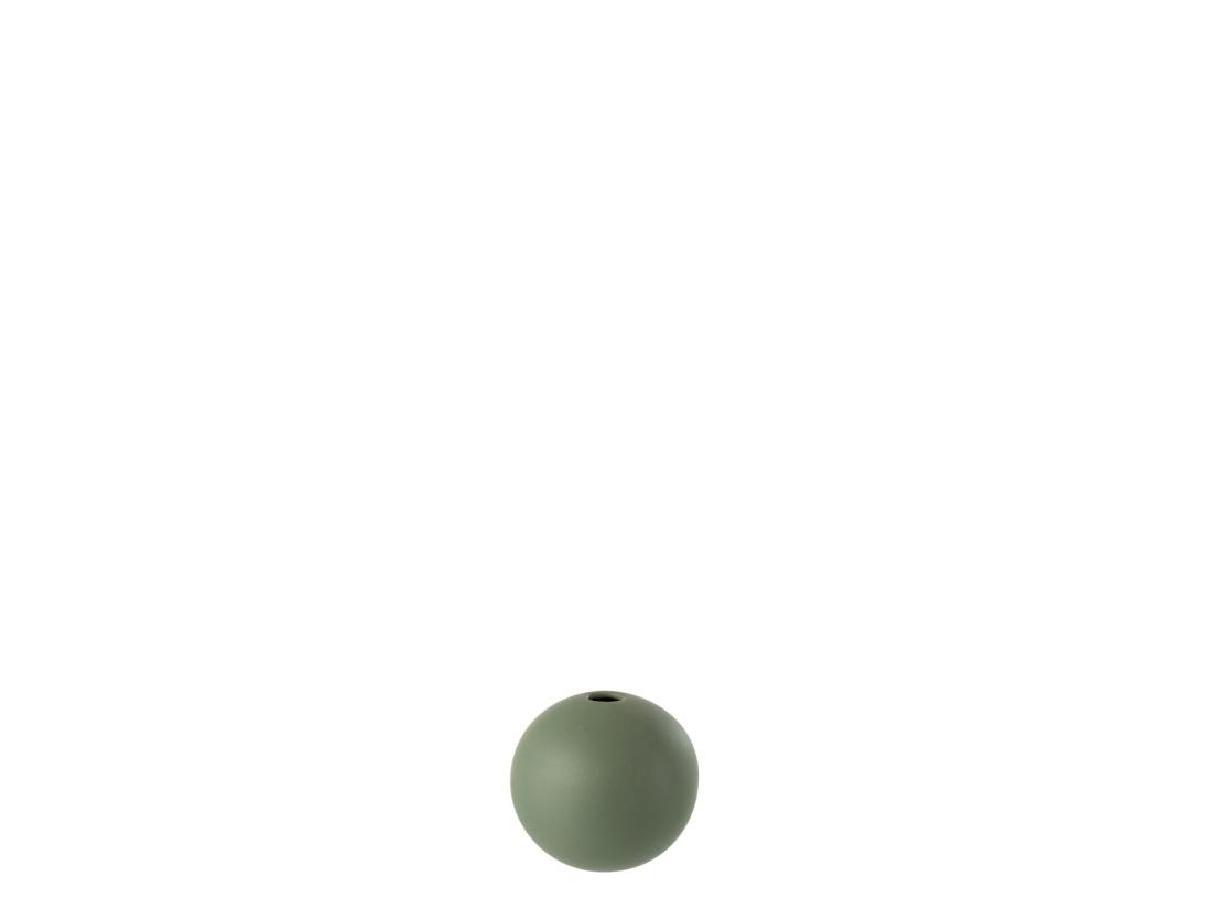 Ball Green 5118