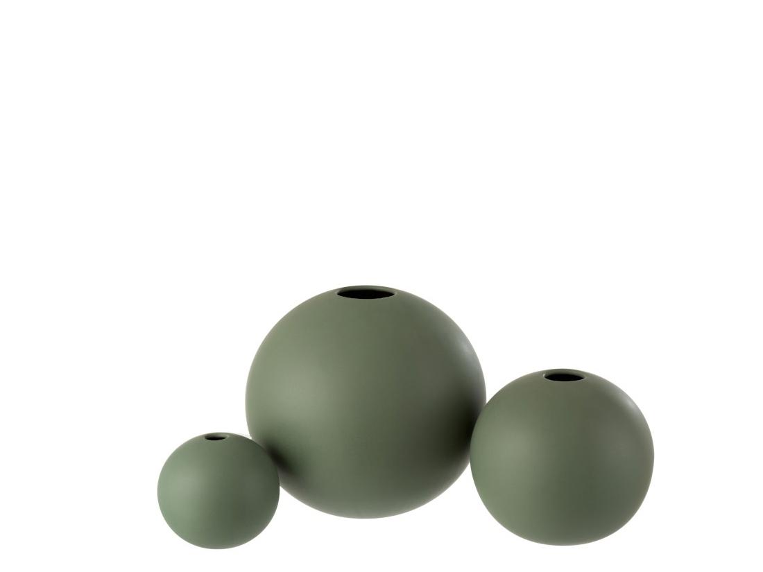Ball Green 5119