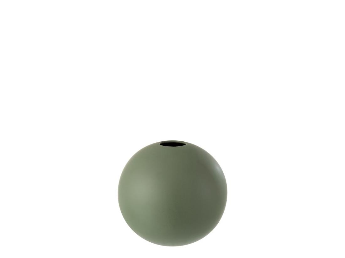 Ball Green 5120