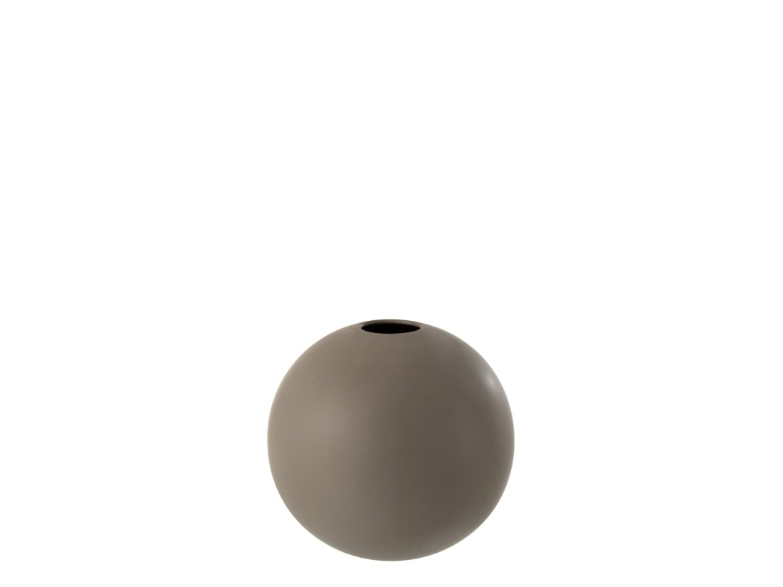Ball Dark Grey 5123