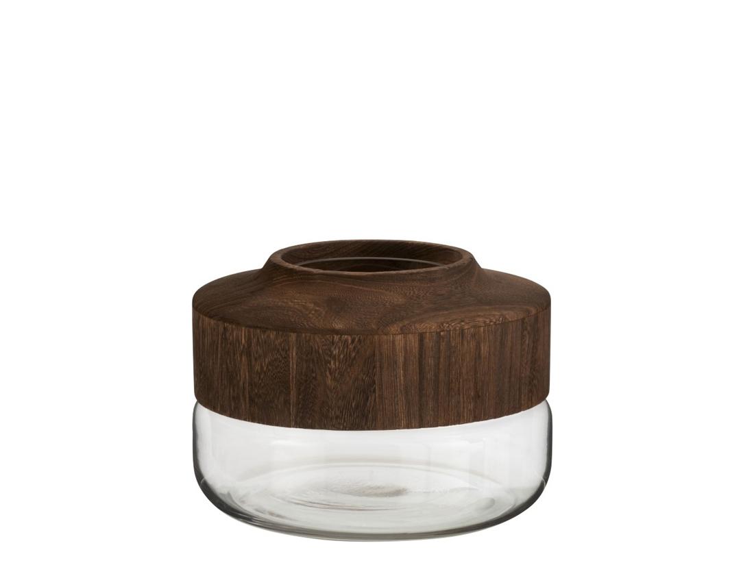 Round Wood 7559