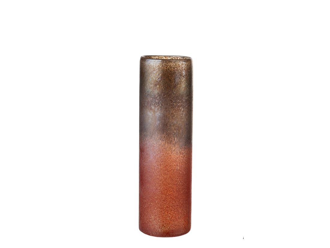 Cylinder 96847